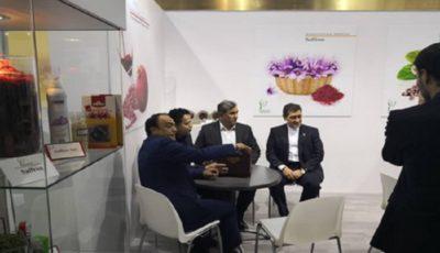 یارانه صادراتی دولت به ۲۶ شرکت مواد غذایی