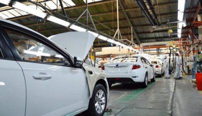 بحران پیشفروش خودرو ادامه دارد؟
