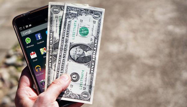 احتمال ارزانی ارز / ۲ عاملی که میتواند دلار را گران کند