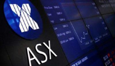 بورس اوراق بهادار استرالیا اعلام کرد در سال ۲۰۲۱ به بلاکچین ملحق خواهد شد