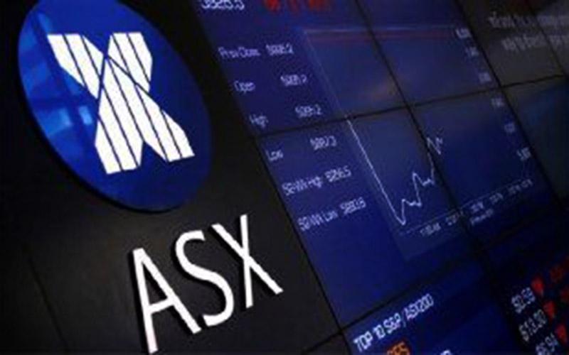 بورس اوراق بهادار استرالیا اعلام کرد در سال 2021 به بلاکچین ملحق خواهد شد