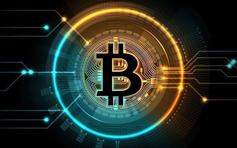آیا سرمایهگذاری در «بیتکوین» معقول است؟