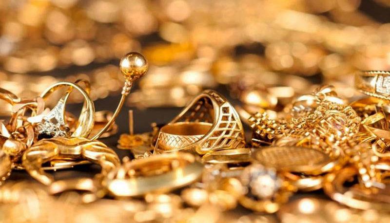 قیمت طلا امروز گران شد / هر گرم طلای ۱۸ عیار ۴۳۱ هزار تومان