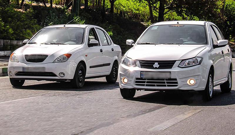 جایگزینهای احتمالی خودروهای غیراستاندارد در بازار