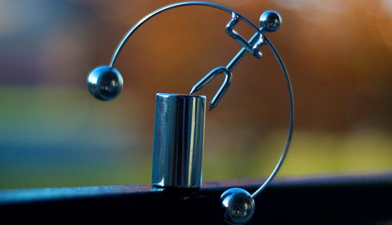 تعادل بین کار و زندگی چیست؟ راهها و روشهای ایجاد آن