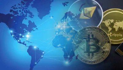 علت علاقه روز افزون افراد به خرید ارزهای دیجیتال چیست؟