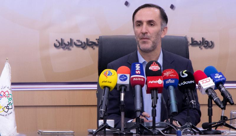 خبری از واردات خودروهای دست دوم نیست / دستور ویژه روحانی برای الحاق به WTO
