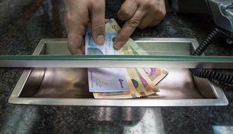 درآمد جدید دولت در دوره بحران مالی / منبعی که امسال درآمدهایش ۲ برابر شد