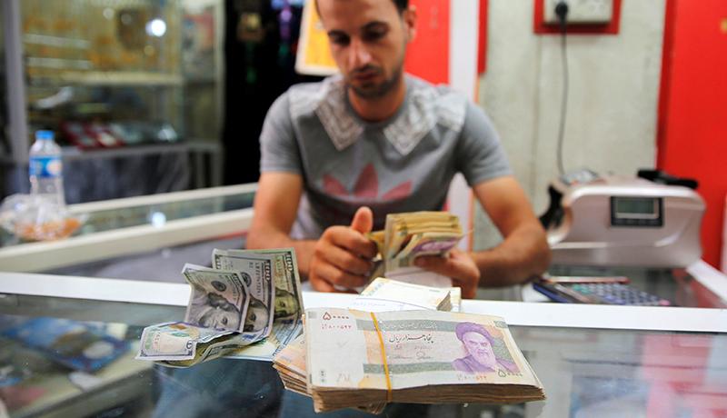سیگنالهای خطرناک برای بازار ارز / ۲ آمار تجاری که گرانی دلار را محتمل کرد / ارز بازار گران میشود؟