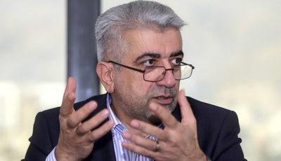 وام ۵ میلیارد دلاری روسیه به ایران چه شد؟