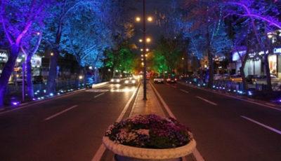 لیستی از قیمت آپارتمان در منطقه ۳ تهران / معرفی گرانترین و ارزانترین محلههای  این منطقه