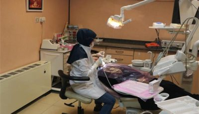 ۷۰ درصد مردم توان مالی برای رفتن به دندانپزشکی را ندارند