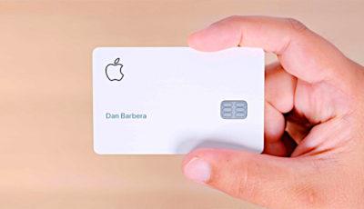 چرا اپل دیگر یک شرکت فناوری نیست؟
