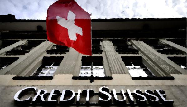 بیطرفی و پولدوستی: روی تاریک بانکهای سوئیس