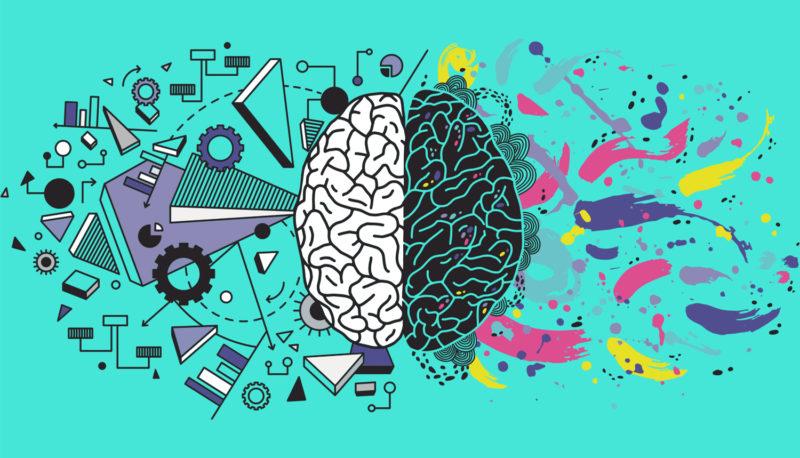برای زندگی پس از دانشگاه به چه هوشی احتیاج دارید؟