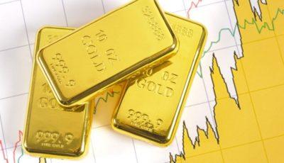 آخرین پیشبینیها از بازار طلا / بدبینی تحلیلگران به آینده کوتاهمدت فلز زرد
