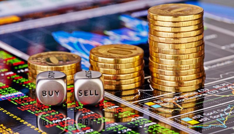 سرمایهگذاری در طلا؛ کی بخریم، کی بفروشیم