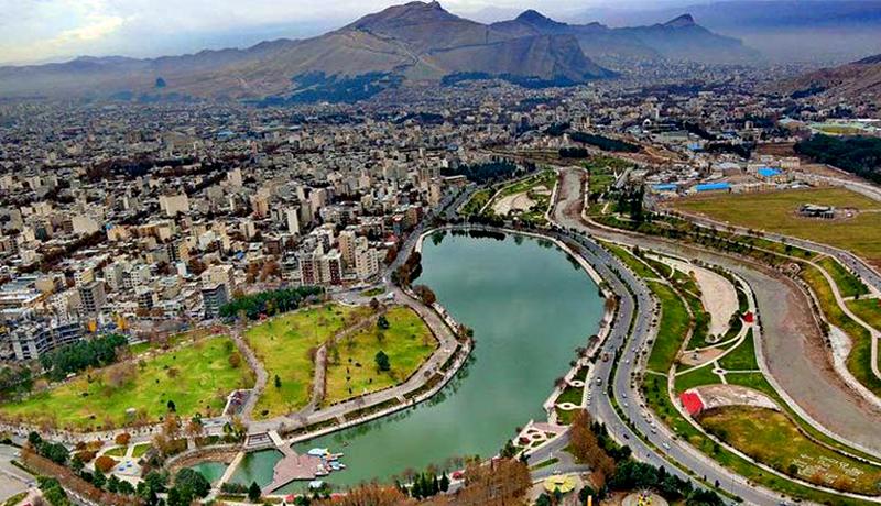 آخرین تغییرات بازار مسکن استانهای مختلف / رشد 3 برابری معاملات در لرستان و رشد 2 برابری قیمت در تهران (اینفوگرافیک)