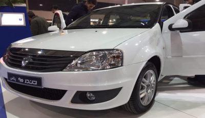 افزایش قیمت جزئی در خودروهای داخلی + لیست قیمت