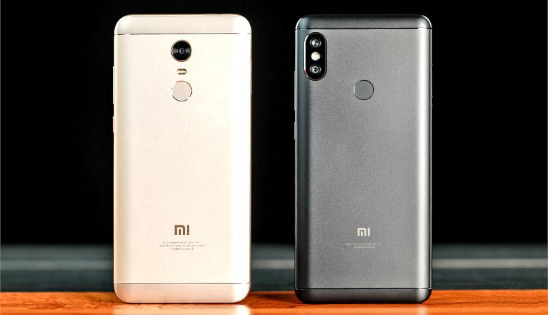 چرا گوشیهای هوشمند چینی ارزان هستند؟
