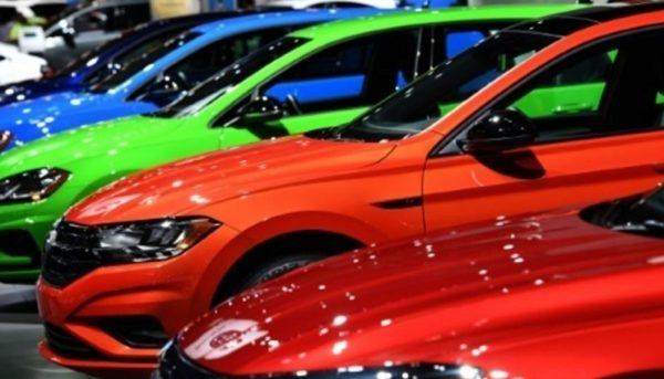 واردات خودروهای دستدوم و نو در عراق /  آزادسازی واردات خودروهای کارکرده در ایران چه کمکی به این صنعت میکند؟
