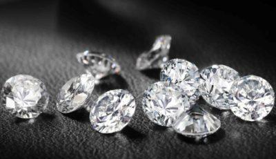 بزرگترین تاجران الماس / کدام کشورها بیشترین الماس را خریدوفروش میکنند؟