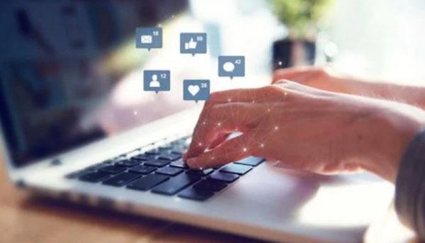 شرکت دیجیتال مارکتینگ برای مشاوره و طراحی کمپین