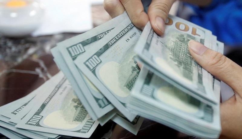 چرا طلا و دلار ارزان شدند؟ / آخرین روند قیمتها در بازارهای جهانی