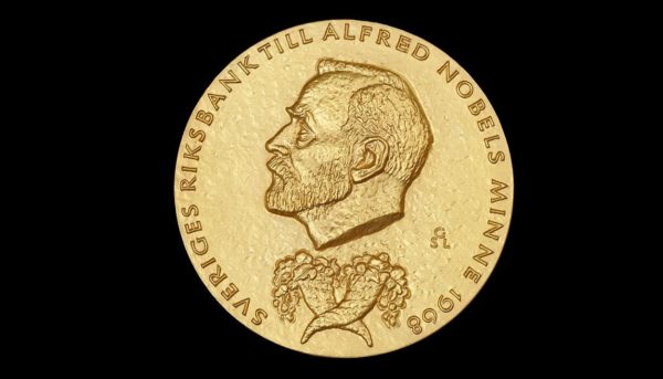 دوفلو و بنرجی چگونه برنده نوبل اقتصاد شدند؟