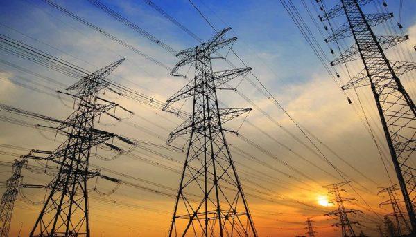 بزرگترین مصرفکنندگان انرژی در جهان / کدام کشورها بیشترین انرژی را مصرف میکنند؟