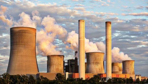 ایران در صدر فهرست پرداخت یارانه انرژی / چرا این یارانهها حذف نمیشود؟