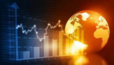 پیشبینی افزایش قیمت بیتکوین و طلا / کاهش قیمت دلار ادامه دارد