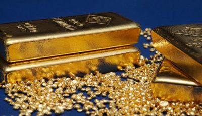 قیمت طلا امروز در بازار (مثقال ۱۸ عیار، گرم ۱۸ عیار)