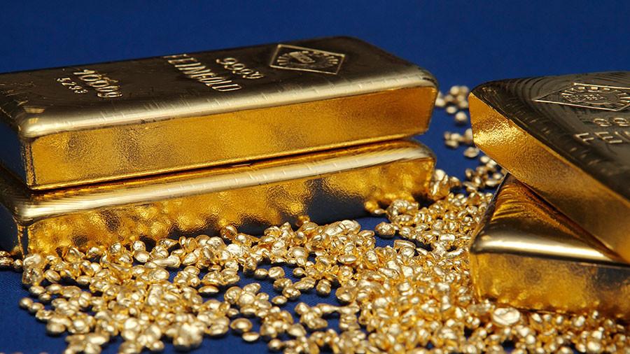 قیمت طلا امروز در بازار (مثقال 18 عیار، گرم 18 عیار)
