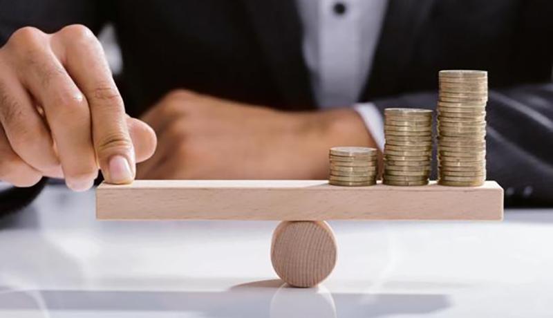 چرا کارمندان بهترین سرمایهگذاری کارآفرینان هستند؟