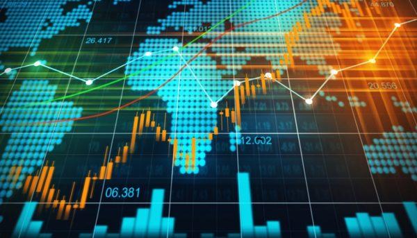آیا بیتکوین سقوط میکند؟ تاثیر توافق تجاری بر بازار طلا و دلار