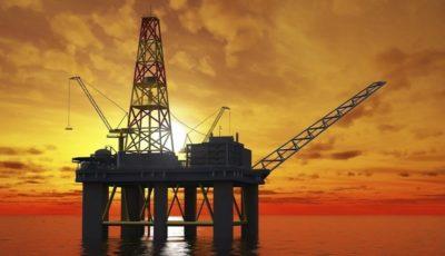 افت قیمت نفت برای سومین روز متوالی / طلای سیاه به کانال ۵۷ دلار وارد شد