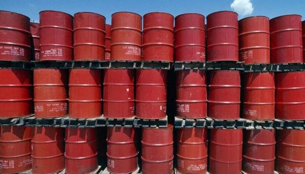 روند قیمت در بازار نفت معکوس شد