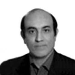 نگرانیهای تنظیم بازار شب عید
