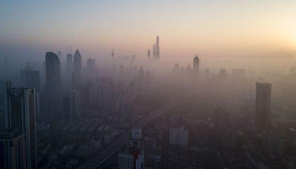 آلودهترین شهرهای ایران و جهان کدامند؟