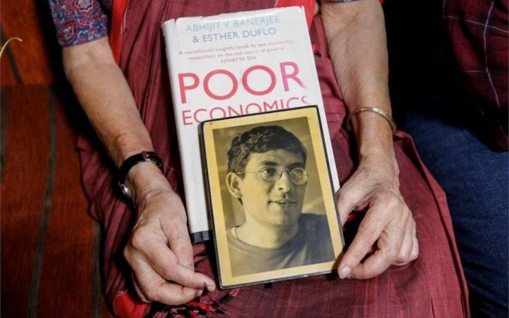 کتاب اقتصاد فقیر
