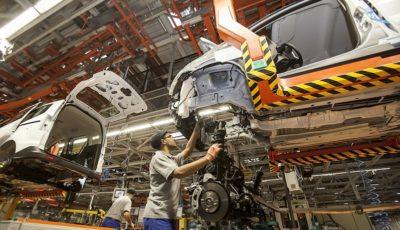 حضور خودروسازان ترکیه چه کمکی به صنعت خودروی ایران میکند؟