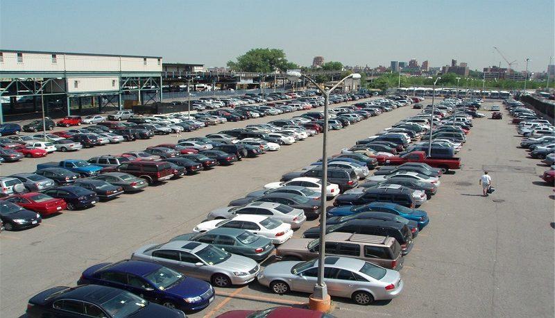در کدام کشورها واردات خودروهای دستدوم محدودیت دارد؟