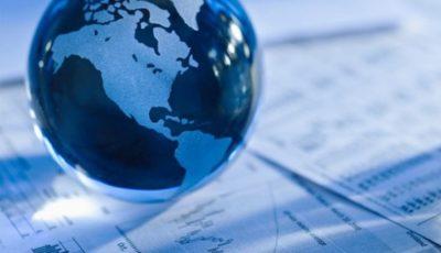 توافق تجاری اولیه میان چین و آمریکا امضا شد/ هشدار صندوق بینالمللی پول درباره رشد اقتصادی جهان