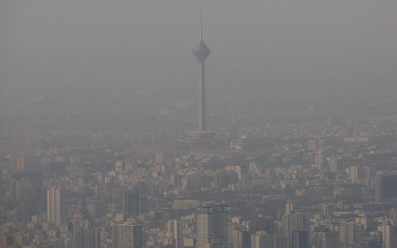احتمال تعطیلی تهران چقدر است؟