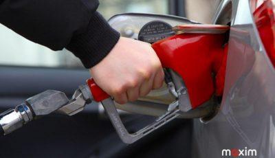 اختصاص سهمیه بنزین به رانندگان ماکسیم