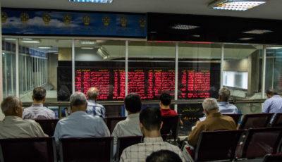 بازگشت تقاضا به جریان معاملات بورسی / تحرکات صندوقها در بازار