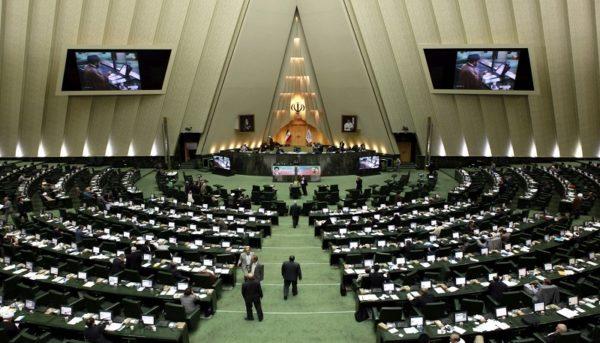 اولین واکنش مجلس به طرح اقدام ملی مسکن