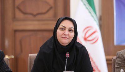 آخرین مهلت ویرایش اطلاعات متقاضیان مسکن ملی