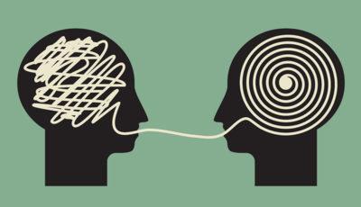 عقلانیت کراندار؛ چطور تصمیمهای اقتصادی بهتری بگیریم؟